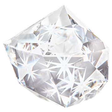Daniel Libeskind Eternal Star Multi 独立饰品, 小码, 白色 - Swarovski, 5569379