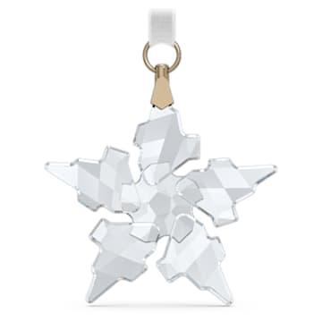 Little Star挂饰 - Swarovski, 5574358