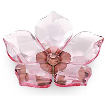 Garden Tales Kirschblüte Magnet, groß - Swarovski, 5580026