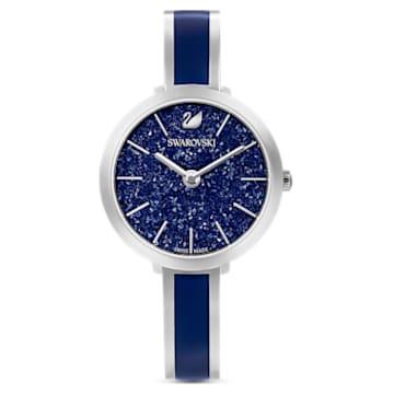 Crystalline Delight , kék - Swarovski, 5580533