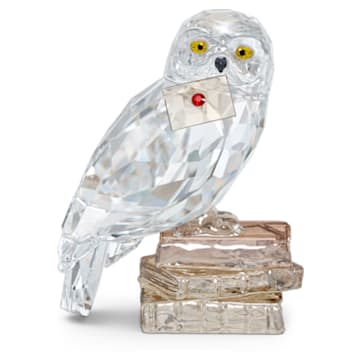 Harry Potter Hedwig - Swarovski, 5585969