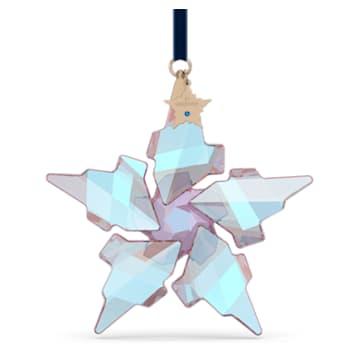 Jaarlijkse Editie 2021 Ornament 30-jarig jubileum - Swarovski, 5596079