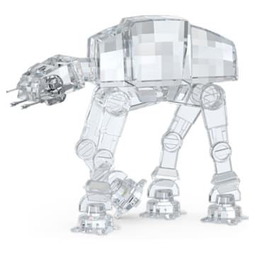 Star Wars AT-AT Walker - Swarovski, 5597042