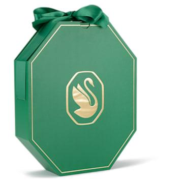 Annual Edition 2021圣诞倒数日历 - Swarovski, 5615627