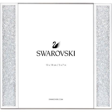 Portarretratos Starlet, grande - Swarovski, 1011106