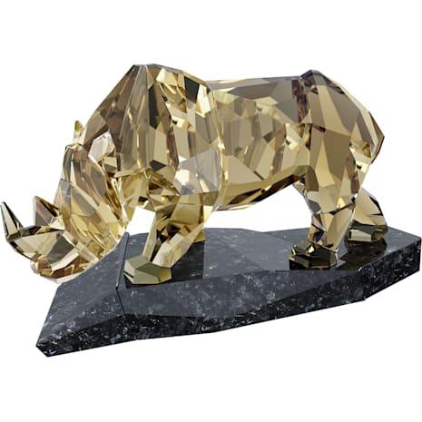 Rhinocéros - Swarovski, 5136804