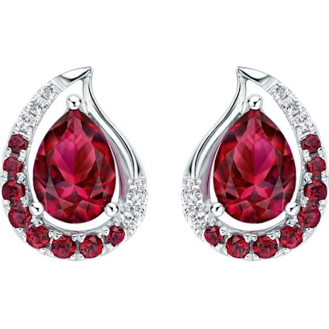 Aroma Earrings - Swarovski, 5146104