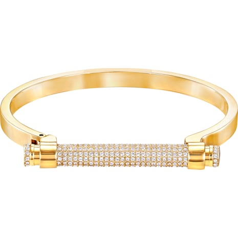 Friend Bangle - Swarovski, 5216980