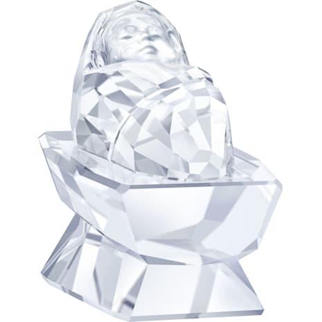Nativité – Petit Jésus - Swarovski, 5223604