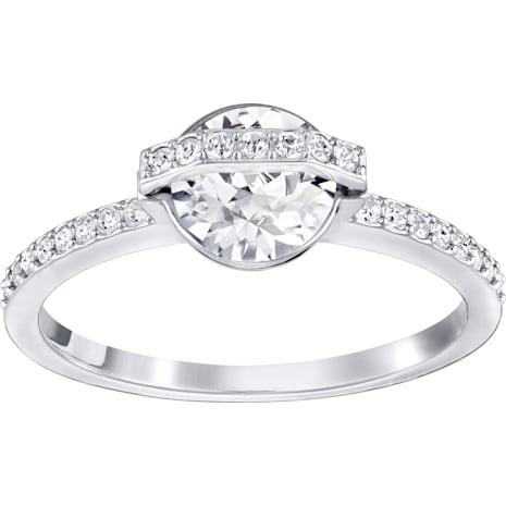 Favor Ring - Swarovski, 5226283