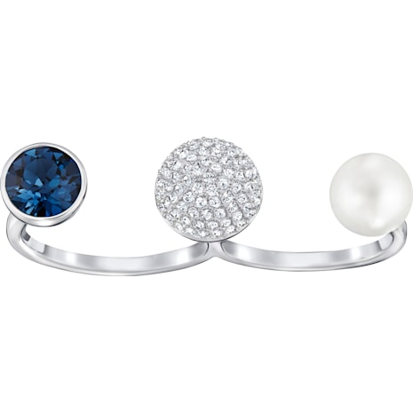 Forward Bague - Swarovski, 5230552