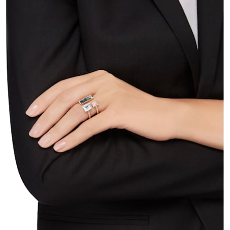 Future 戒指 - Swarovski, 5251700