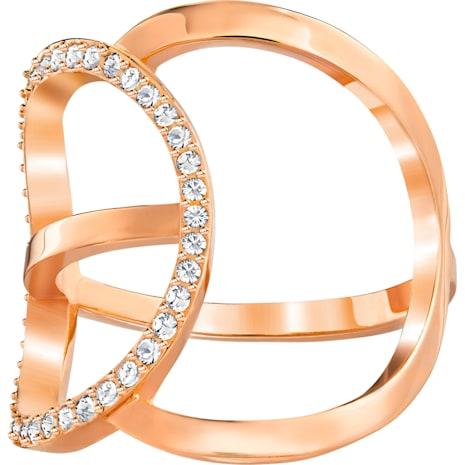 Flash Ring - Swarovski, 5257522