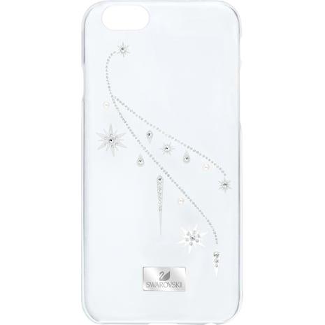 Fantastic Smartphone Case, iPhone® 6 Plus / 6s Plus - Swarovski, 5261139