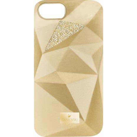 Facets Smartphone ケース(カバー付き), iPhone® 7 - Swarovski, 5271850