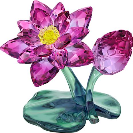 Lotus - Swarovski, 5275716