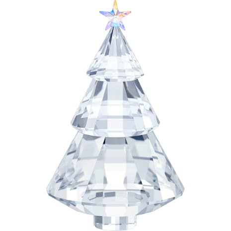 Christmas Tree - Swarovski, 5286388