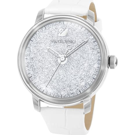 Crystalline Hours ウォッチ - Swarovski, 5295383