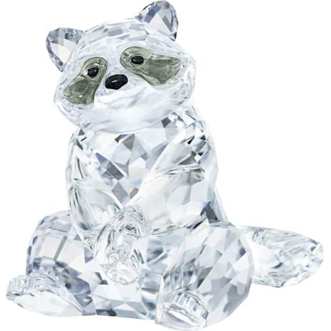 Raccoon - Swarovski, 5301563