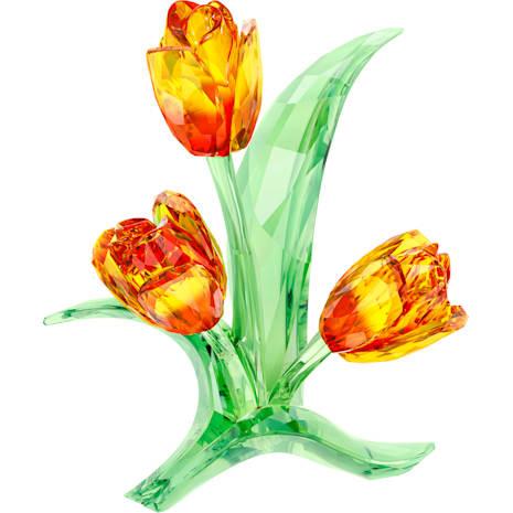 Tulipes - Swarovski, 5302530
