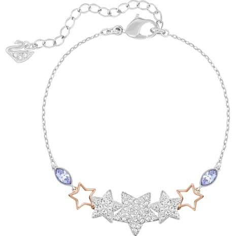 Swarovski Symbolic Star ブレスレット - Swarovski, 5347691