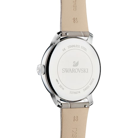 Crystalline Hours Quartz ウォッチ - Swarovski, 5376074