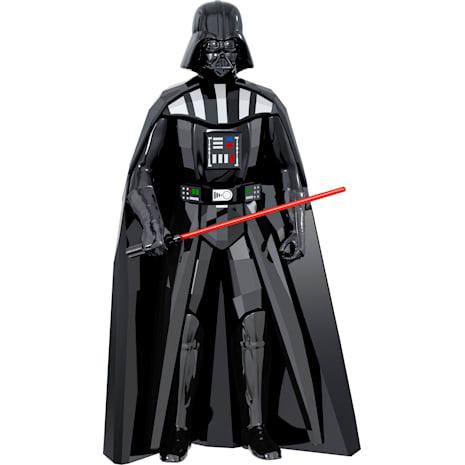 Star Wars – Dark Vador - Swarovski, 5379499