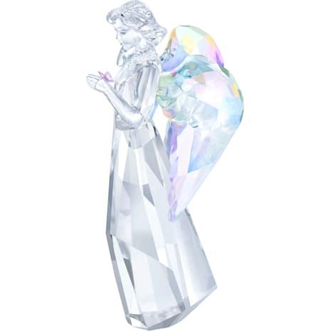 Ангел с бабочкой - Swarovski, 5407431