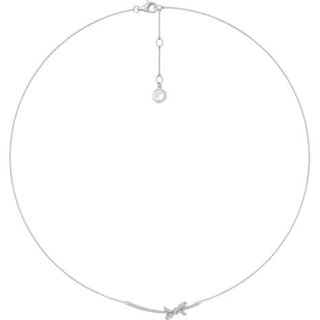 Gorgeous Necklace - Swarovski, 5468491