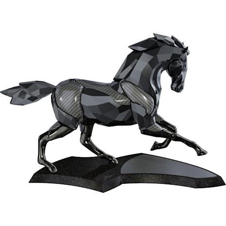 The Black Stallion - Swarovski, 5004734