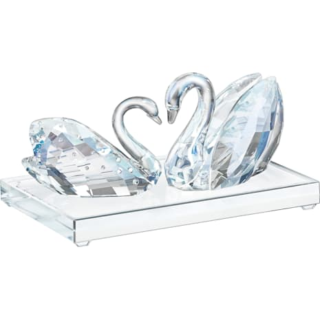 Crystal Base, large - Swarovski, 5105865