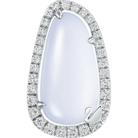 Mineral Pendant - Swarovski, 5182448