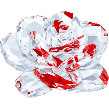 Rose - Swarovski, 5249251