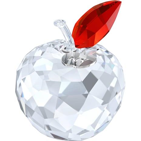 New York Apple, large - Swarovski, 5264884