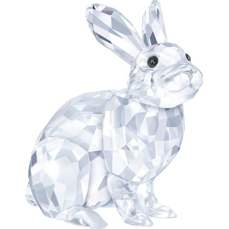 Кролик - Swarovski, 5266232
