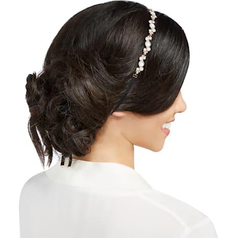 Given Headband - Swarovski, 5277641