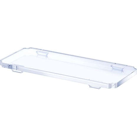 Base en cristal, extra large - Swarovski, 5286431