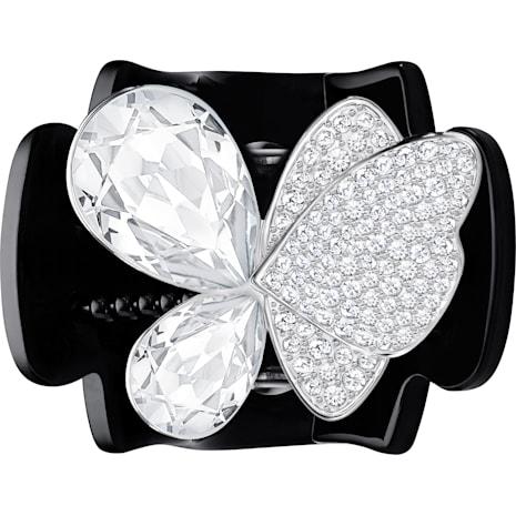 Gwendoline Butterfly Hair Claw - Swarovski, 5294293