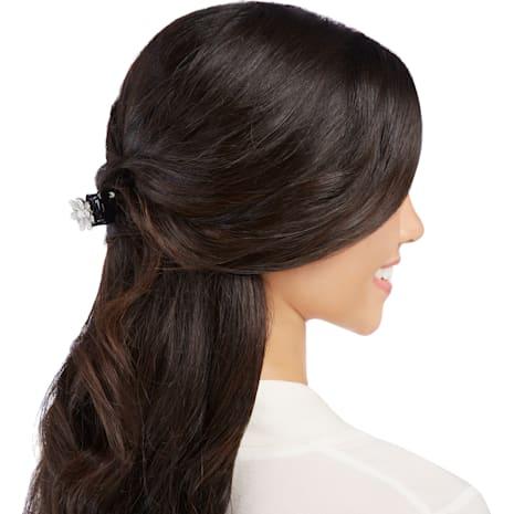 Gwendoline Floral Hair Claw - Swarovski, 5294296