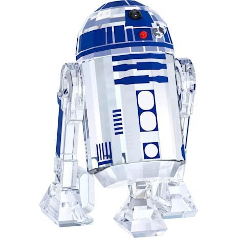 Star Wars - R2-D2 - Swarovski, 5301533