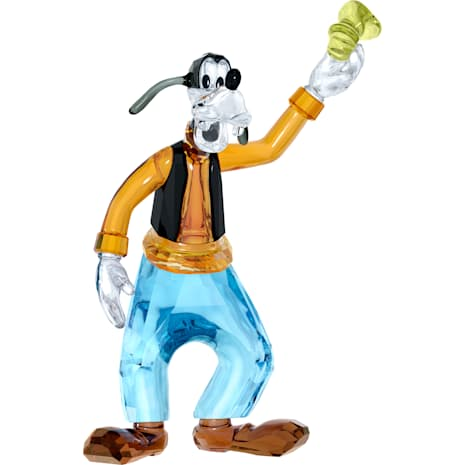 Goofy - Swarovski, 5301576