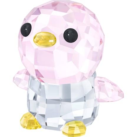 SCS Mama Penguin - Swarovski, 5301619