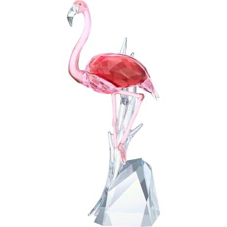 Flamenco - Swarovski, 5302529