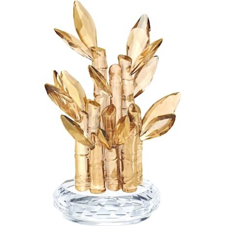 Bambú de la Suerte - Swarovski, 5302564