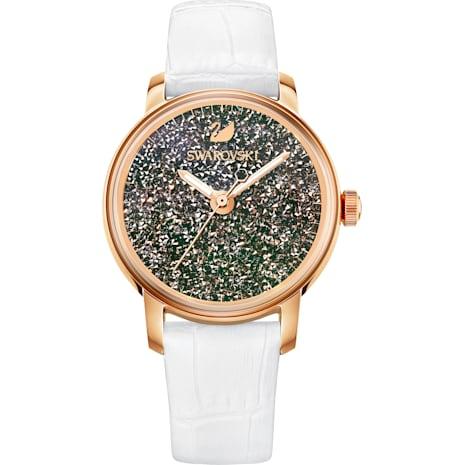 Crystalline Hours ウォッチ - Swarovski, 5344635