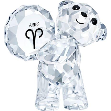 Kris小熊 – 白羊座 - Swarovski, 5396279