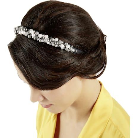 Lady Jane Headband, Multi-coloured - Swarovski, 5396819