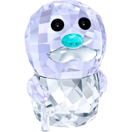 comprar online venta barata del reino unido pensamientos sobre SCS Abuelo pingüino