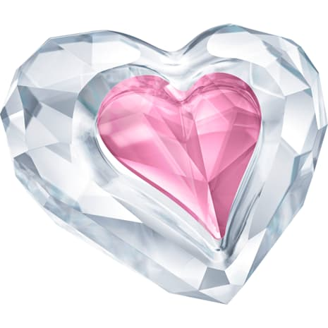 Corazón – Solo para ti - Swarovski, 5428006