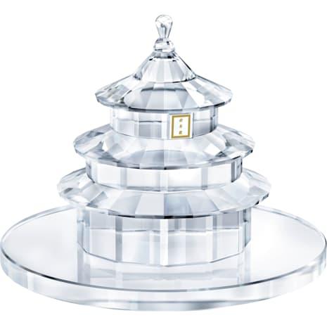 Templo del Cielo - Swarovski, 5428032